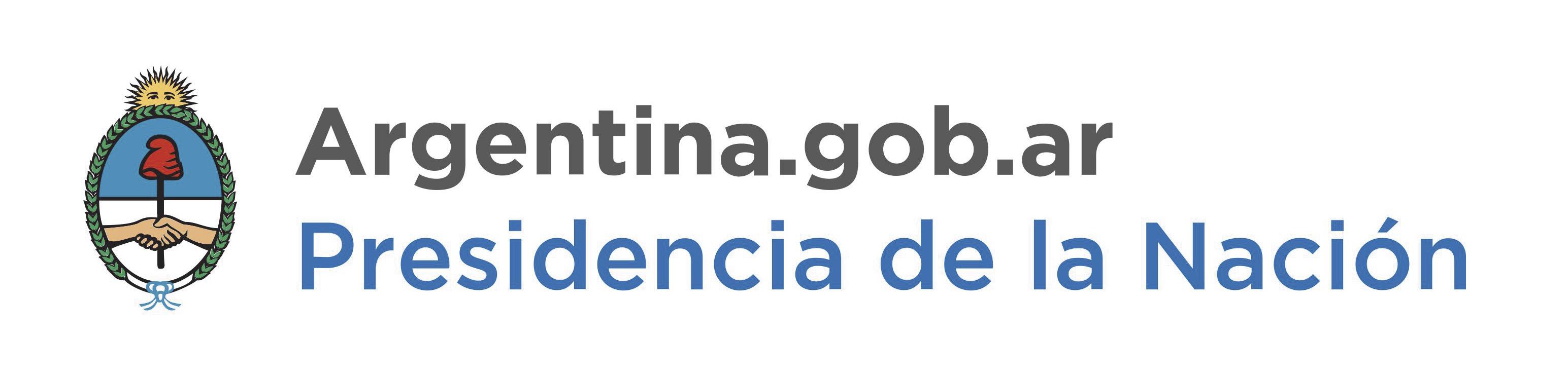 Secretaría de Infraestructura y Política Hídrica de la Nación