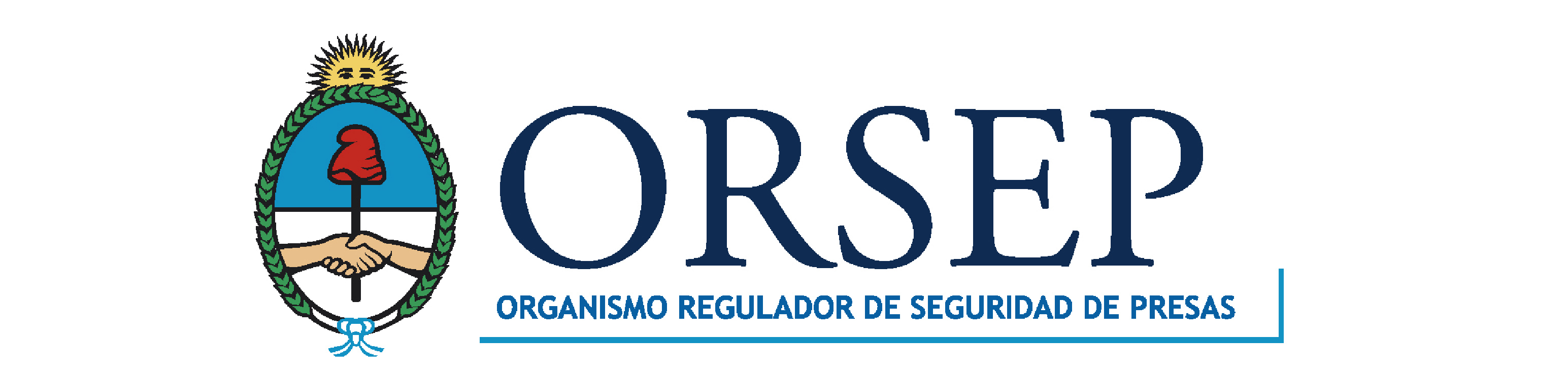 ORSEP